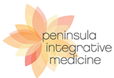 Peninsula Integrative Medicine<span> - Healing Starts Here